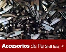 accesorios-de-persianas