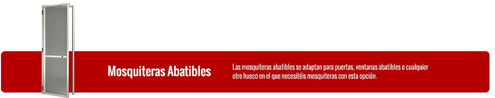 mosquiteras-abatibles