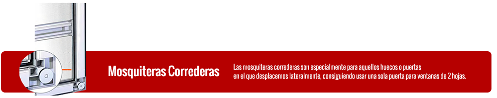 mosquiteras-correderas