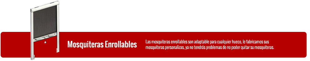 mosquiteras-enrollables