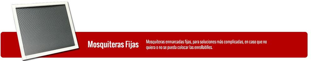 mosquiteras-fijas