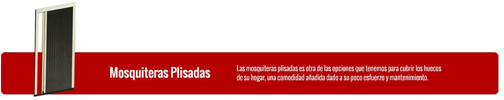mosquiteras-plisadas