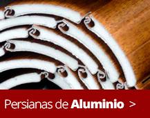 persianas-de-aluminio