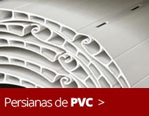 persianas-de-pvc