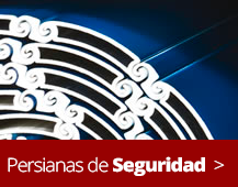 persianas-de-seguridad