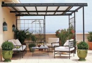 techos-terrazas