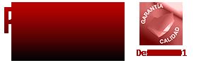 logo-persianas1